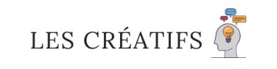Les créatifs (6)