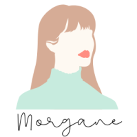 cropped-cropped-morgane-2