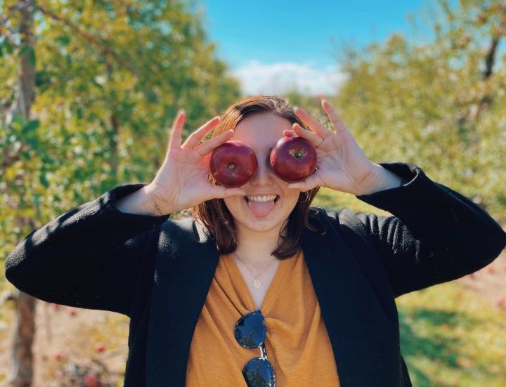 5 activités pour profiter de l'automne auQuébec